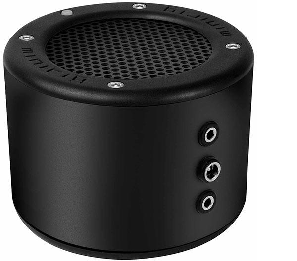 portable speakers. portable speakers
