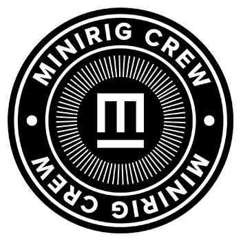 Minirig Crew