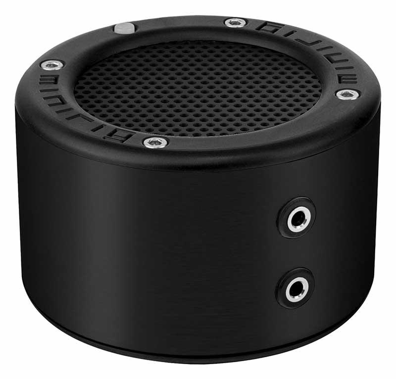 minirig mini minirigs speakers. Black Bedroom Furniture Sets. Home Design Ideas