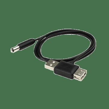 Minirig Cables